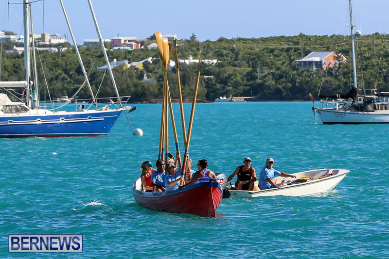 Bermuda-Pilot-Gig-Club-November-7-2015-27