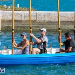 Bermuda Pilot Gig Club, November 7 2015-28