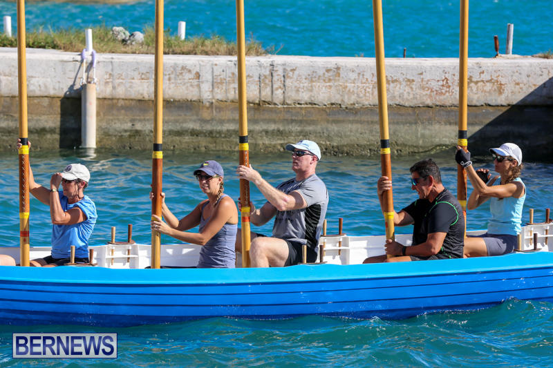 Bermuda-Pilot-Gig-Club-November-7-2015-28