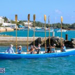 Bermuda Pilot Gig Club, November 7 2015-29