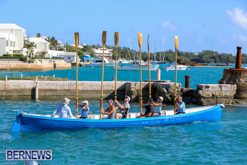 Bermuda-Pilot-Gig-Club-November-7-2015-29