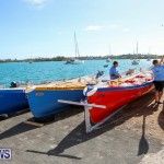 Bermuda Pilot Gig Club, November 7 2015-3