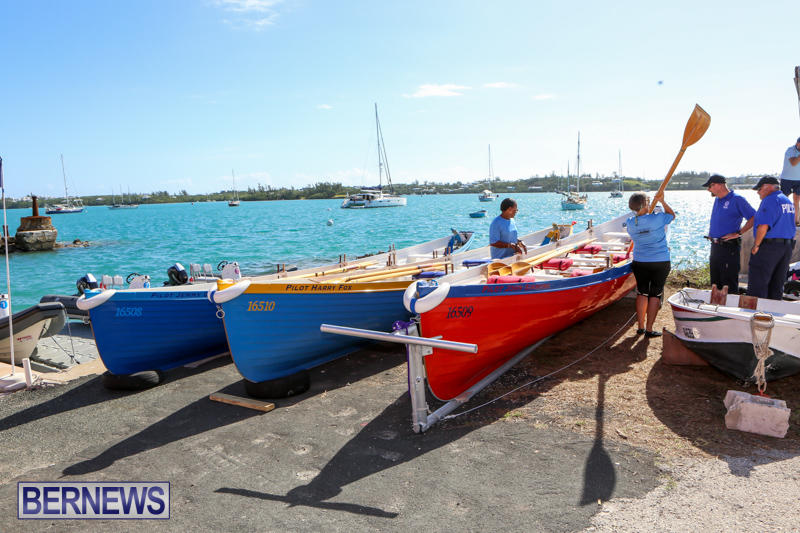Bermuda-Pilot-Gig-Club-November-7-2015-3