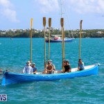 Bermuda Pilot Gig Club, November 7 2015-30