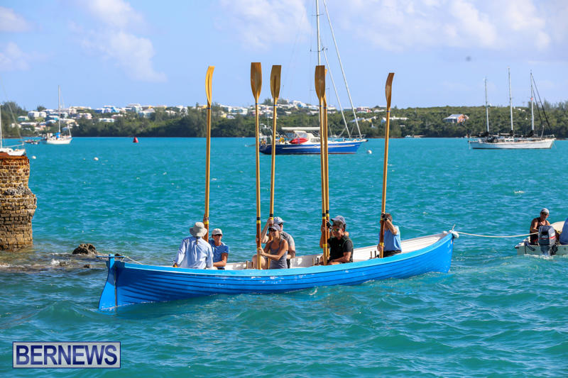 Bermuda-Pilot-Gig-Club-November-7-2015-30