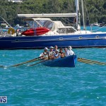 Bermuda Pilot Gig Club, November 7 2015-31
