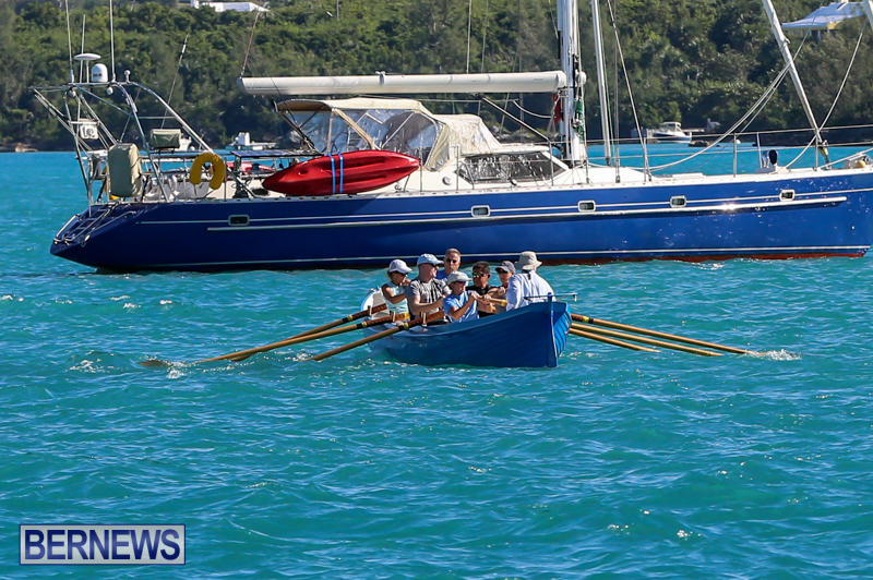 Bermuda-Pilot-Gig-Club-November-7-2015-31