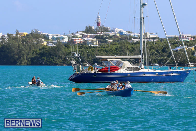 Bermuda-Pilot-Gig-Club-November-7-2015-32