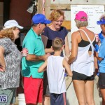 Bermuda Pilot Gig Club, November 7 2015-33