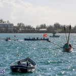 Bermuda Pilot Gig Club, November 7 2015-36