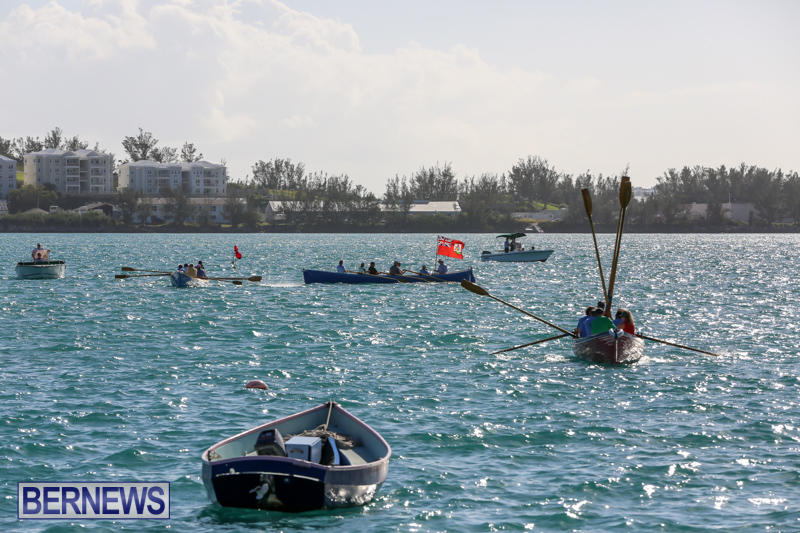 Bermuda-Pilot-Gig-Club-November-7-2015-36