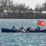 Bermuda Pilot Gig Club, November 7 2015-37