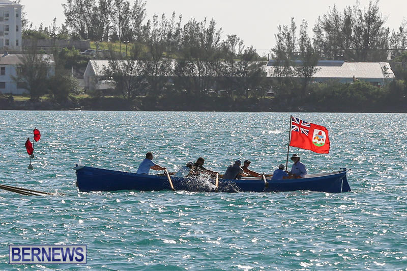Bermuda-Pilot-Gig-Club-November-7-2015-37