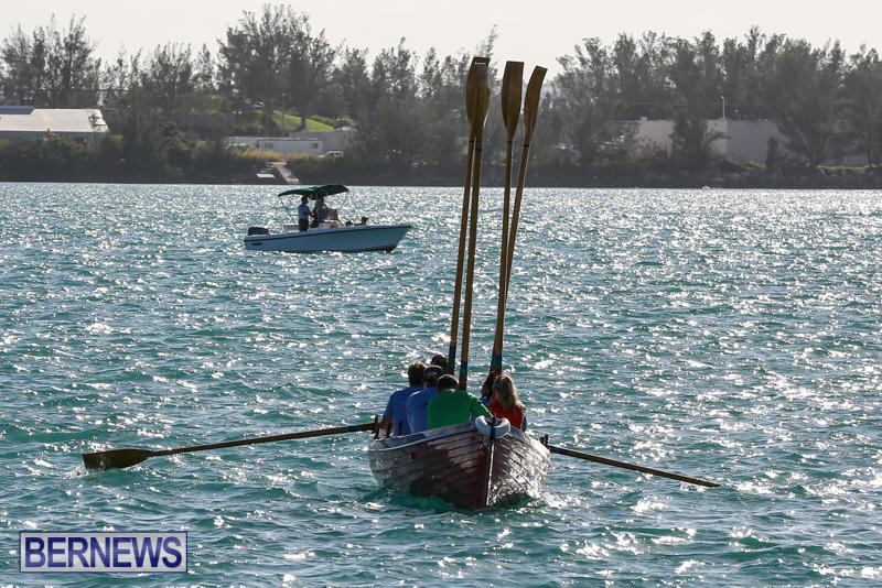 Bermuda-Pilot-Gig-Club-November-7-2015-38