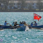Bermuda Pilot Gig Club, November 7 2015-39