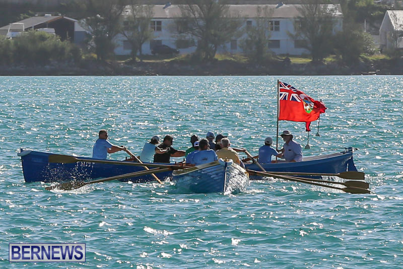 Bermuda-Pilot-Gig-Club-November-7-2015-39