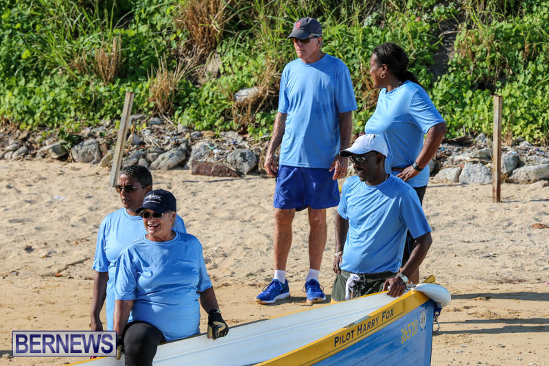 Bermuda-Pilot-Gig-Club-November-7-2015-41