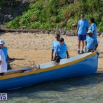 Bermuda Pilot Gig Club, November 7 2015-42
