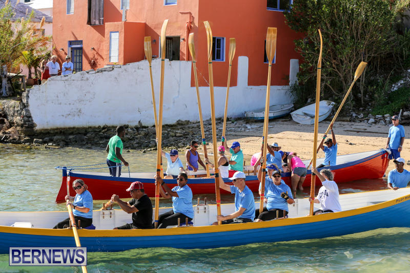 Bermuda-Pilot-Gig-Club-November-7-2015-47