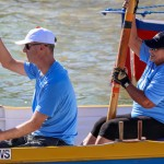 Bermuda Pilot Gig Club, November 7 2015-48