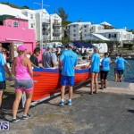 Bermuda Pilot Gig Club, November 7 2015-5