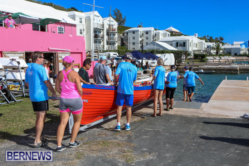 Bermuda-Pilot-Gig-Club-November-7-2015-5