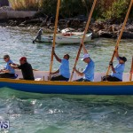 Bermuda Pilot Gig Club, November 7 2015-50