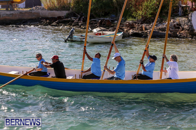 Bermuda-Pilot-Gig-Club-November-7-2015-50