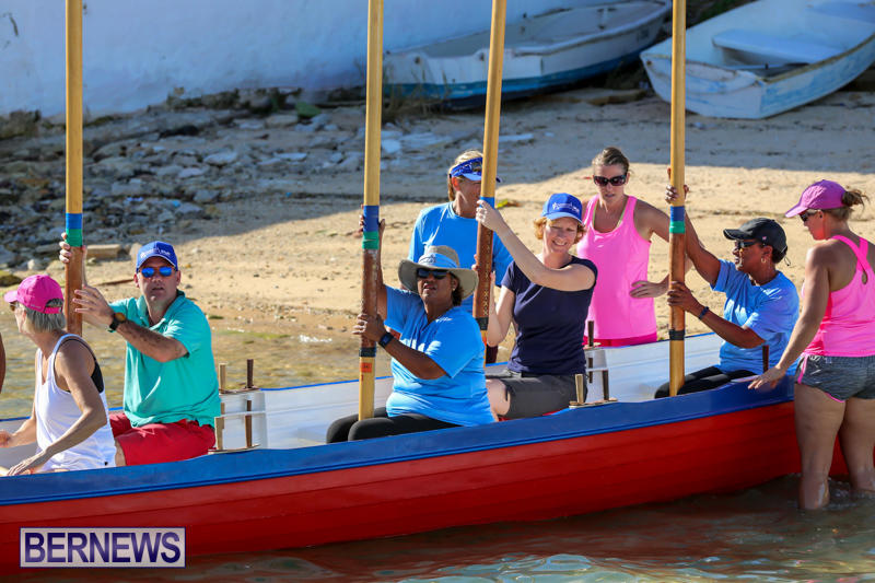 Bermuda-Pilot-Gig-Club-November-7-2015-51