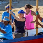 Bermuda Pilot Gig Club, November 7 2015-52