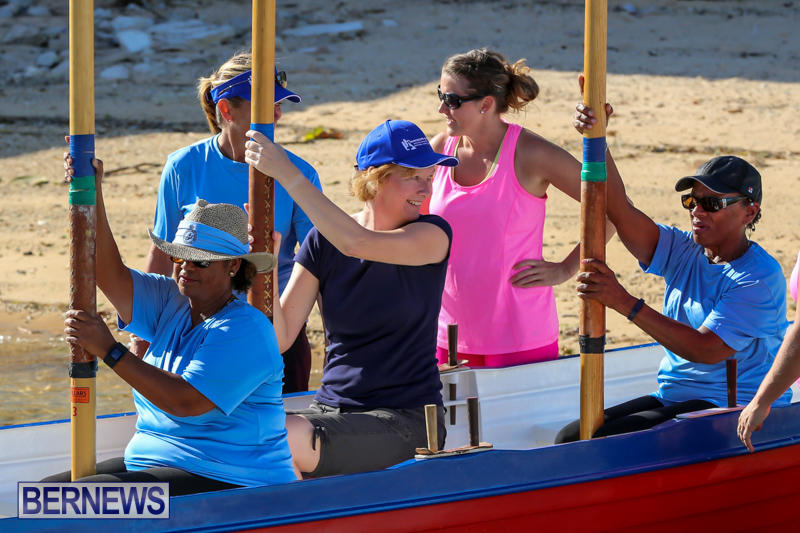 Bermuda-Pilot-Gig-Club-November-7-2015-52