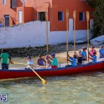 Bermuda Pilot Gig Club, November 7 2015-53
