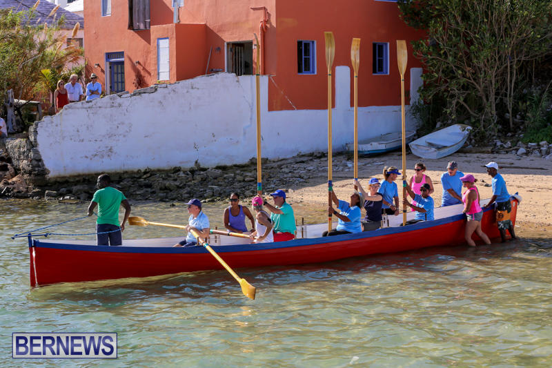 Bermuda-Pilot-Gig-Club-November-7-2015-53