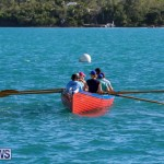 Bermuda Pilot Gig Club, November 7 2015-54