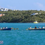Bermuda Pilot Gig Club, November 7 2015-55