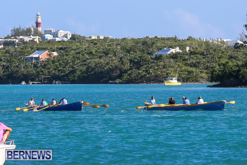 Bermuda-Pilot-Gig-Club-November-7-2015-55