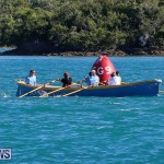 Bermuda Pilot Gig Club, November 7 2015-56