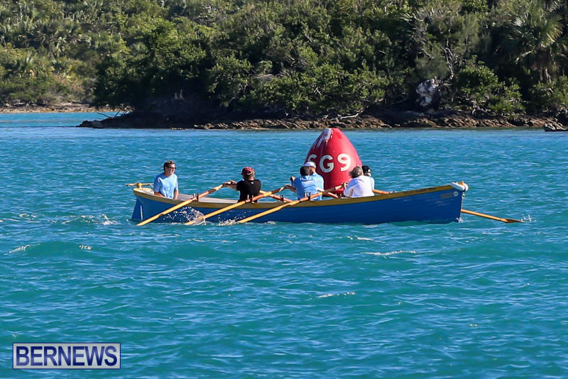 Bermuda-Pilot-Gig-Club-November-7-2015-56