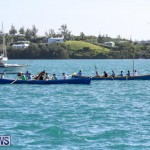 Bermuda Pilot Gig Club, November 7 2015-57