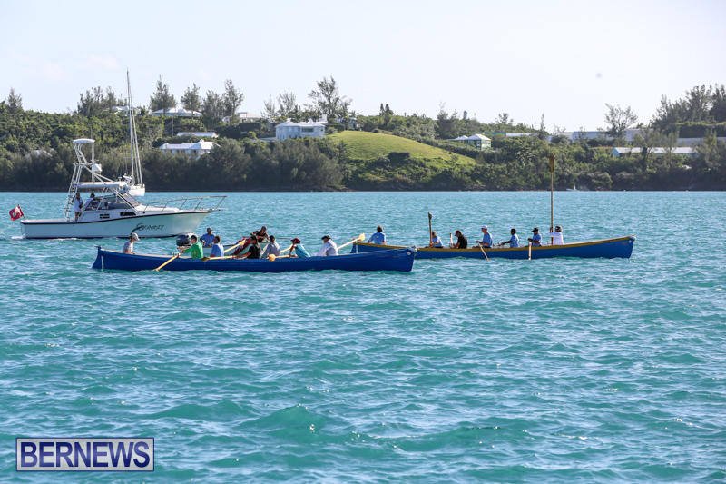 Bermuda-Pilot-Gig-Club-November-7-2015-57