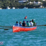 Bermuda Pilot Gig Club, November 7 2015-58