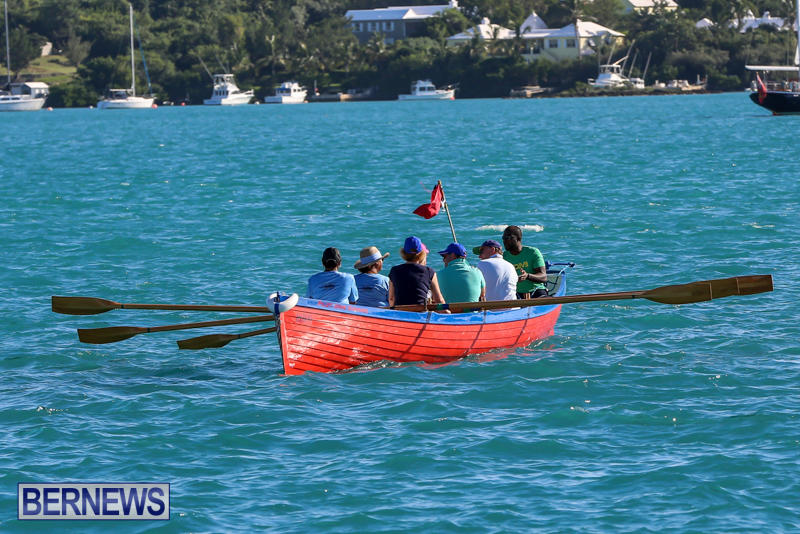 Bermuda-Pilot-Gig-Club-November-7-2015-58
