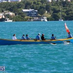 Bermuda Pilot Gig Club, November 7 2015-59