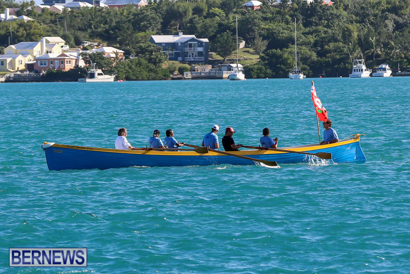 Bermuda-Pilot-Gig-Club-November-7-2015-59