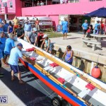 Bermuda Pilot Gig Club, November 7 2015-6