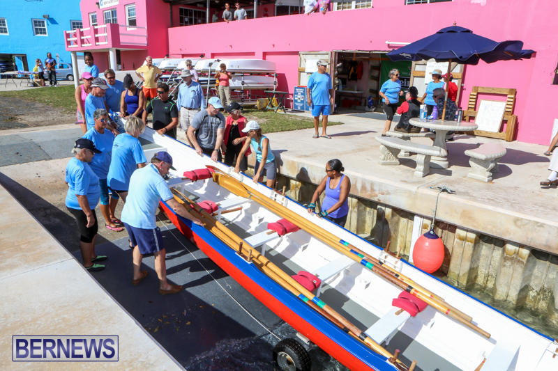Bermuda-Pilot-Gig-Club-November-7-2015-6