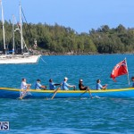 Bermuda Pilot Gig Club, November 7 2015-60