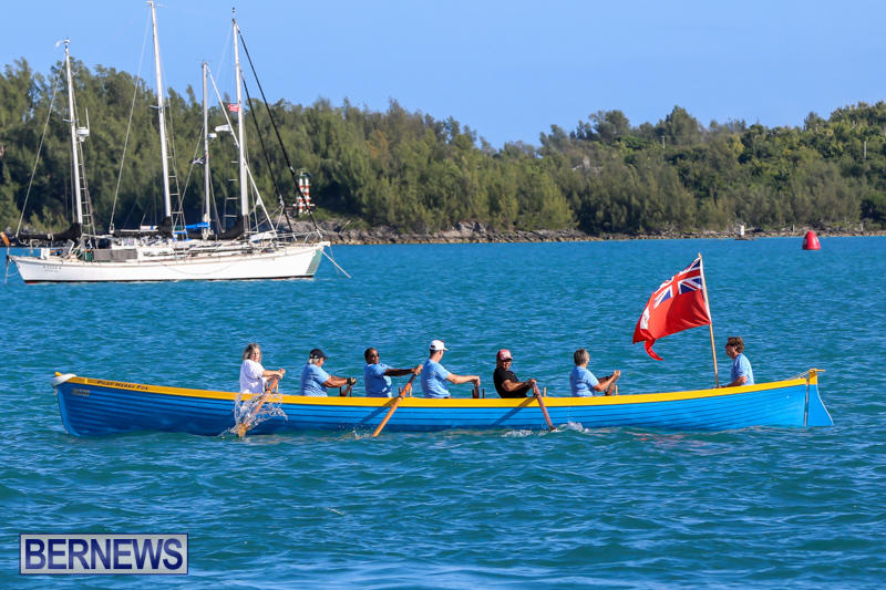 Bermuda-Pilot-Gig-Club-November-7-2015-60