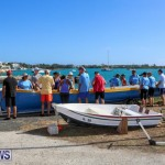 Bermuda Pilot Gig Club, November 7 2015-7