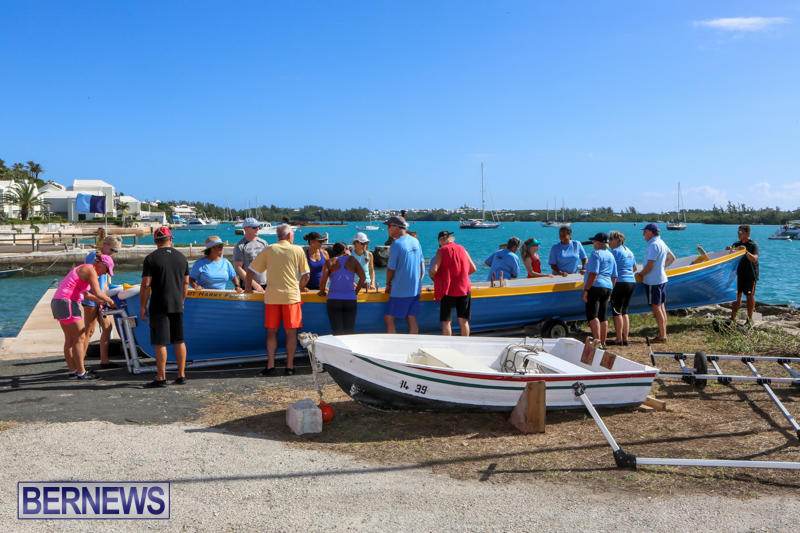 Bermuda-Pilot-Gig-Club-November-7-2015-7